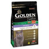 Racao-Golden-Gatos-Adultos-Salmao-3kg---300g-Gratis