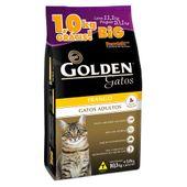 Racao-Golden-Gatos-Adultos-Frango-101kg---1kg-Gratis