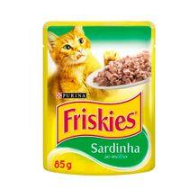 Alimento-Umido-Friskies-Sardinha-ao-Molho-85g