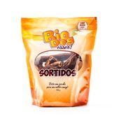 Ossos-Sortidos-Bio-Dog-500g--316598-