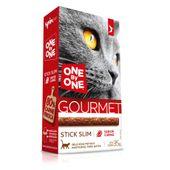 ONE_1329_gourmet_cat_35g