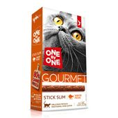 ONE_1330_gourmet_cat_35g