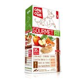 Petisco-Stick-Gourmet-Fit-SpinPet-Maca-Cenoura-e-Quinoa