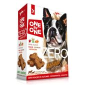 Petisco-Mini-Snack-Zero-SpinPet-Maca-Quinoa-e-Abobora