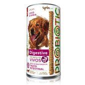 Petisco-Stick-Probiotic-SpinPet-Digestive-Coco-e-Aveia
