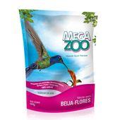 Megazoo_Nectar_Beija_Flor_500g_-_cod_2278_-_7898401960374
