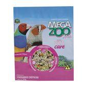 MEGAZOO_MIX_EXOTICOS_350G_-_cod_2269