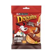 Petisco-Doguitos-Rodizio-Carne-Purina