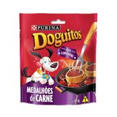 Petisco-Doguitos-Medalhoes-de-Carne-Purina