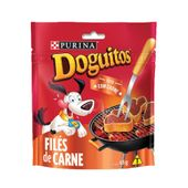 Petisco-Doguitos-File-de-Carne-Purina