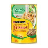 Alimento-Umido-Friskies-Sardinha-ao-Molho