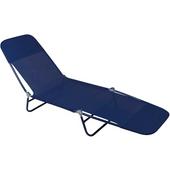 Cadeira-de-Sol-Azul-Editada