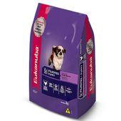 Racao-para-Cachorro-Filhote-Racas-Pequenas-Eukanuba-1kg