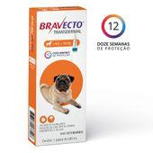 Antipulgas-Bravecto-Transdermal-250mg-Caes-45-a-10kg