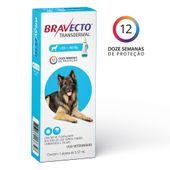 Antipulgas-Bravecto-Transdermal-1000mg-Caes-20-a-40kg