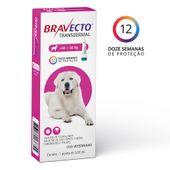 Antipulgas-Bravecto-Transdermal--1400mg-Caes-40-a-56kg