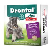 Vermifugo-Drontal-Plus-Sabor-Carne-Bayer--2
