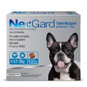 antipulgas-e-carrapatos-nexgard-para-caes-de-4-1-a-10-kg-28-3-mg-frente
