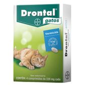 vermifugo-drontal-gatos-comprimido-bayer-frente