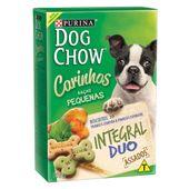 Biscoito-Dog-Chow-Carinhos-Integral-Duo-Racas-Pequenas-500g