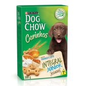 Biscoito-Dog-Chow-Carinhos-Integral-Junior