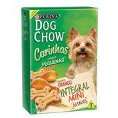 Biscoito-Dog-Chow-Carinhos-Integral-Mini-500g