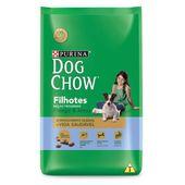Racao-Dog-Chow-Filhote-Racas-Pequenas-Frango-e-Arroz