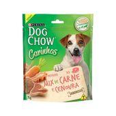 Petisco-Carinhos-Dog-Chow-Mix-de-Carne-e-Cenoura
