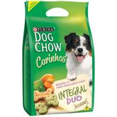 Biscoito-Dog-Chow-Carinhos-Integral-Duo-Racas-Medias-e-Grandes-1kg