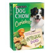 Biscoito-Dog-Chow-Carinhos-Integral-Duo-Racas-Medias-e-Grandes-500g