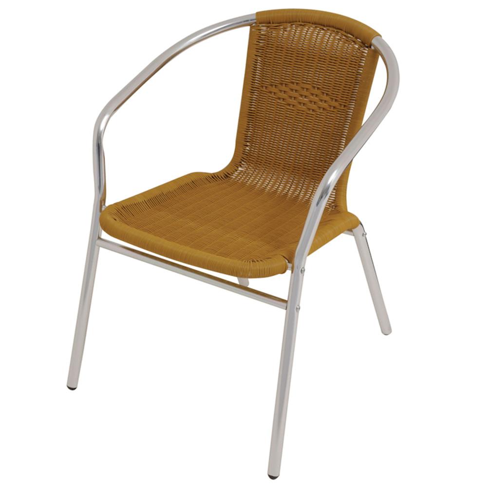 Cadeiras, Bancos e poltronas