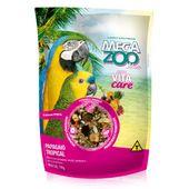 Racao-para-Papagaio-Tropical-Megazoo