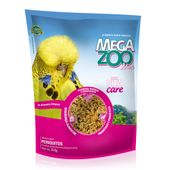 MEGAZOO_MIX_PERIQUITO_V_Care_350G_-_ref_1219