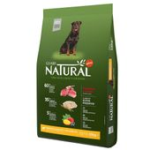 Racao-Guabi-Natural-Caes-Adulto-Racas-Grandes-e-Gigantes-Cordeiro-e-Aveia-15kg-Lateral