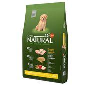 Ração para Cachorro Filhote Guabi Natural Grandes e Gigantes Frango e Arroz