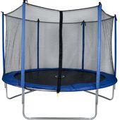 cama-elastica-3-10-m-mor-produto
