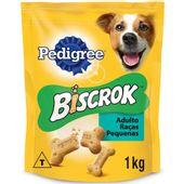IMAGEM-1---Biscrok-RP-1kg