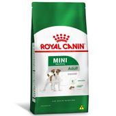 Racao-para-Caes-Adultos-Racas-Mini-Royal-Canin