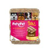 Alimento-Natural-para-Caes-PuraPet-Carne-Crua-PetyPet