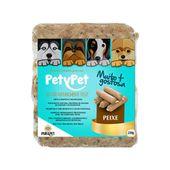Alimento-Natural-para-Caes-PuraPet-Peixe-PetyPet