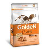 Petisco-Golden-Cookie-Caes-Adultos-Pequenos-
