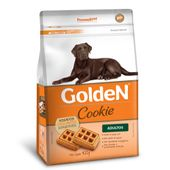 GOLDEN-COOKIE---ADULTOS