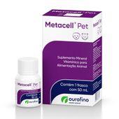 FR_MetacellPet