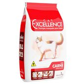 Racao-para-Gato-Adulto-Cat-Excellence-Carne-1kg