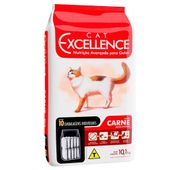 Racao-para-Gato-Adulto-Cat-Excellence-Carne-101kg