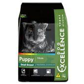 Racao-para-Cachorro-Filhote-Dog-Excellence-Racas-Pequenas-1kg
