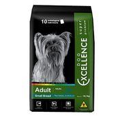 Racao-para-Caes-Adultos-Dog-Excellence-Racas-Pequenas-101kg