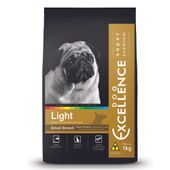 Racao-para-Caes-Adultos-Dog-Excellence-Racas-Pequenas-Light-1kg
