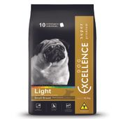 Racao-para-Caes-Adultos-Dog-Excellence-Racas-Pequenas-Light-101kg