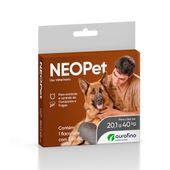 neopet20-40